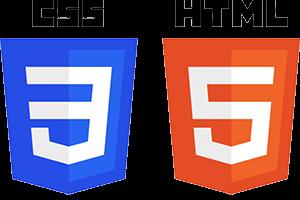 Juda Robillos - A Passionate Web Designer and Developer - Code By Heart